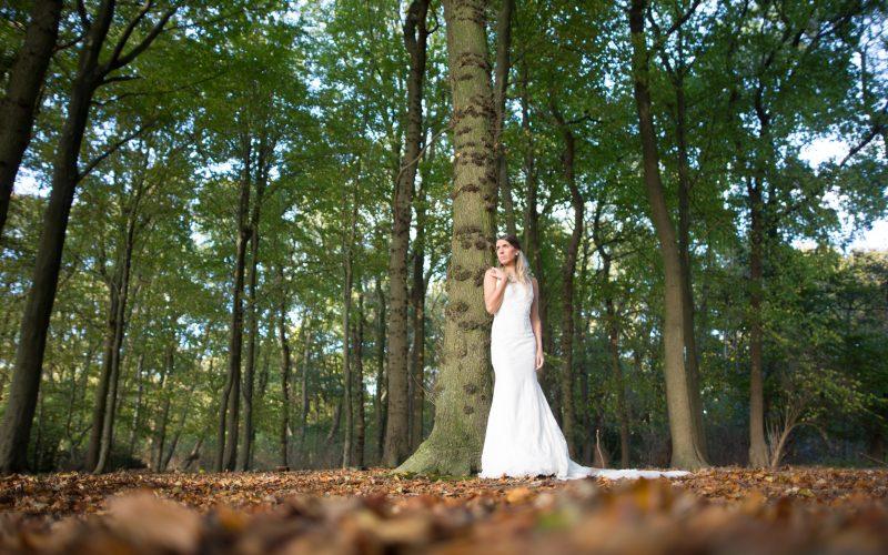 photographe mariage Normandie Le Havre Montivilliers Yvetot Fecamp Bolbec Montivilliers Deauville Honfleur (1)