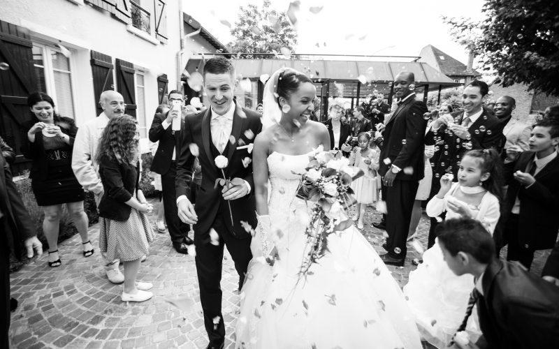 photographe mariage Normandie Le Havre Montivilliers Yvetot Fecamp Bolbec Montivilliers Deauville Honfleur